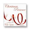 christmas-presence-2015-small